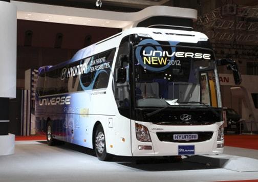 Hyundai-Universe