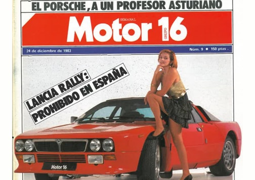 motor-16