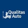 Qualitas Auto