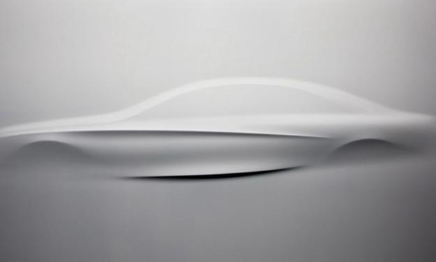 Imagen anuncio Mercedes