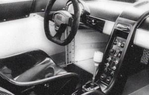 Interior del Vuhl 05.