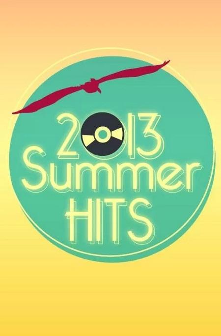 Lleve consigo la canción del verano con esta aplicación musical.