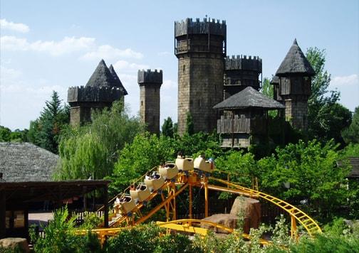 vagones-locos-parque-atracciones-madrid