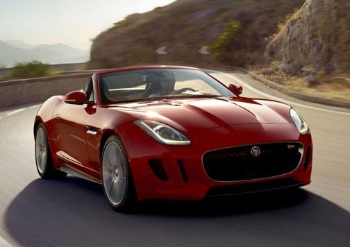 Jaguar-F-Type-cabrio-coupe