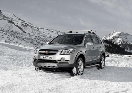 Chevrolet-captiva-nieve