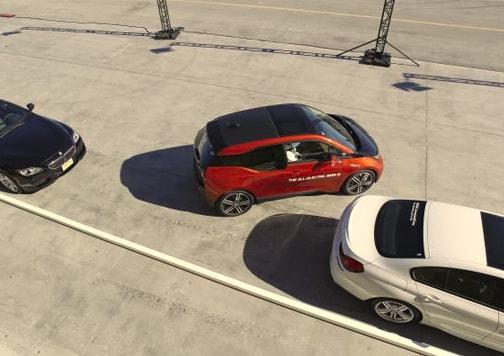 BMW-CES-Park-assist