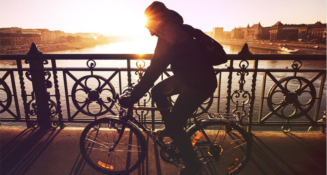 Chaqueta-inteligente-ciclistas
