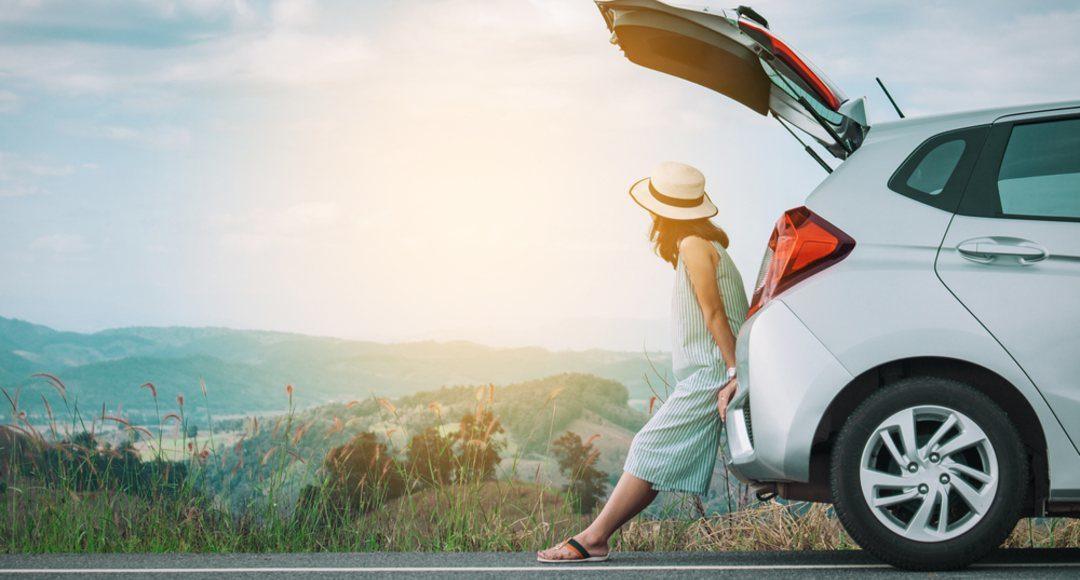 Viaja seguro este verano: 5 coberturas imprescindibles