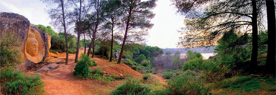 Ruta Caras Cuenca
