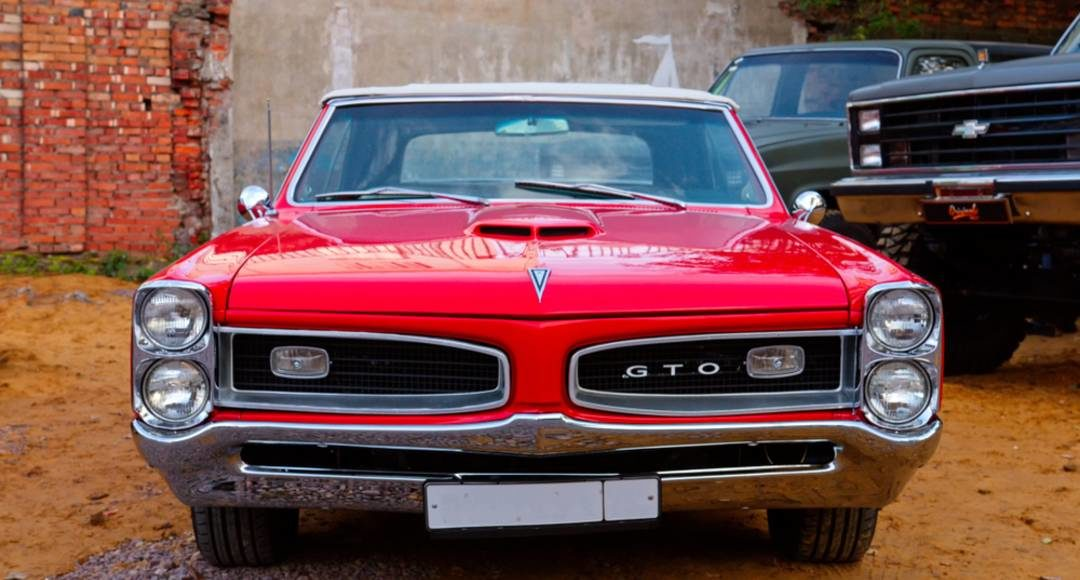 7 marcas de coches que ya no existen