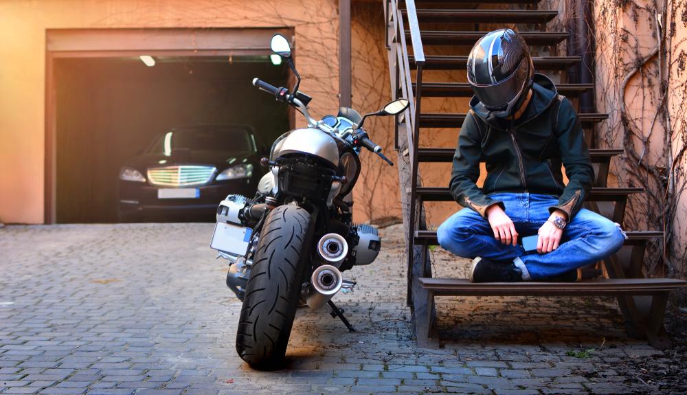 seguro de coche y moto juntos