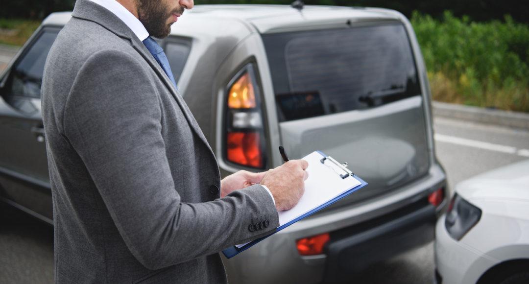 coberturas seguros de coche obligatorias