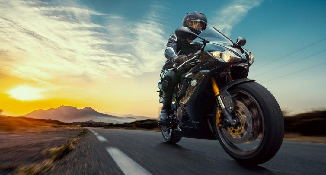 mejor seguro de moto barato
