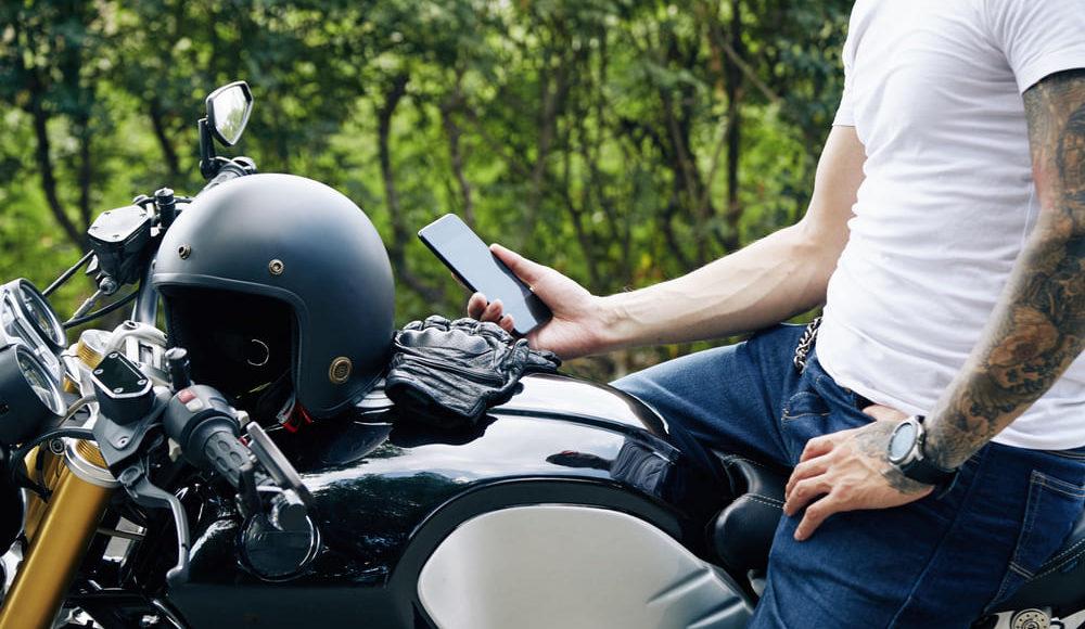 Con nuestro comparador, contrata seguro de motos online de Qualitas Auto y resuelve tus dudas.